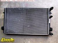 Radiator Skoda Octavia Tour === 199 Ron ===