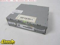 Radio Box Audi A6 4G A7 A8 4H A4 8K A5 cod 4G0035061L