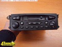 Radio Casetofon Citroen Xsara original 2003