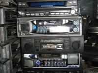 Radio Casetofon Original Bmw