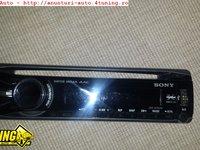 Radio CD MP3 Player auto SONY CDX GT444U USB