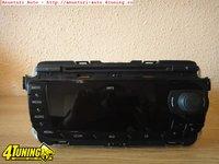 Radio Cd MP3 Player OEM Seat Ibiza Leon Altea Toledo