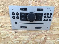 Radio CD Opel Astra H