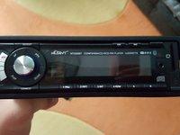 Radio Cd Sony Bluetooth Handsfree USB Original-NOU !