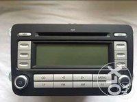 Radio - CD VW Original