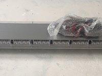 Rampa girofar led LAL-084 cu leduri de 3W - 264W