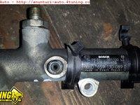 Rampa injectoare AUDI A6 2.7 tdi BPP 2004 2005 2006 2007