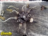 Rampa injectoare ford focus 1 8 tdci 115 cai
