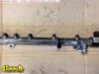Rampa injectoare Mercedes C200 CDI W204 Delphi