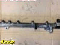 Rampa injectoare Mercedes E200 CDI Delphi