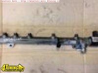 Rampa injectoare Mercedes E220 CDI W211 Delphi
