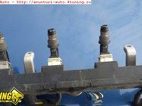 Rampa injectoare Opel Astra G