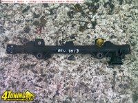 Rampa injectoare Rover 75