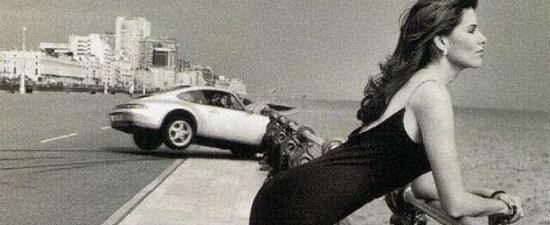 RCA Ieftin : Asigurarea auto se ieftineste in 2011!