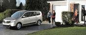 Reclamele la Dacia si Renault, interzise de CNA