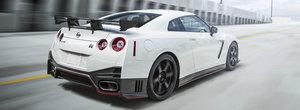 Record national de viteza: avea permis de 3 luni si alerga cu 255 km/h pe A3 cu un GT-R