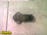 Regulator relanti Ford Mondeo