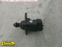 Regulator relanti Opel Astra G