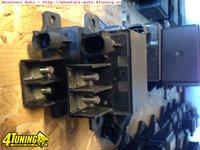 Releu incarcare baterie mercedes e class w211