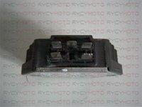 RELEU INCARCARE PIAGGIO X9 250CC 1998 2002