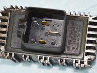 Releu modul bujii Opel Astra H 101 cp 1.7 CDTI / 55354141