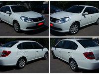 Renault 12 12 2011