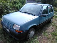 Renault 5 1.2 1988
