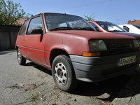 Renault 5 1.4 Benzina 1990