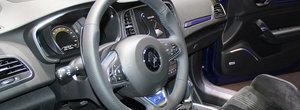 Renault anunta preturile noului Megane break. Momentan doar pe cele pentru piata din Franta