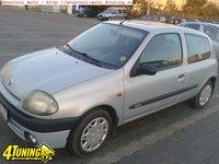 Renault Clio 1 150 i