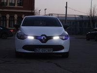 Renault Clio 1.2 16v 2014