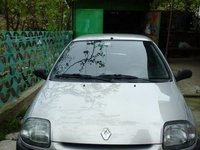 Renault Clio 1.2 1999