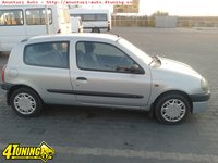 Renault Clio 1.2 i 2000