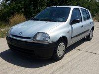 Renault Clio 1.2i 1999