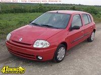 Renault Clio 1 2i Clima