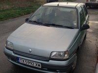 Renault Clio 1.4 1994
