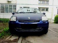 Renault Clio 1.4 2001