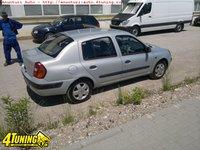 Renault Clio 1.4 2003