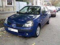 Renault Clio 1.4 2005