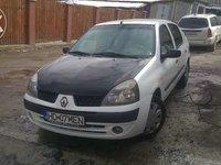 Renault Clio 1.4 MPi 2003