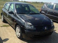 Renault Clio 1.4i Clima 2002