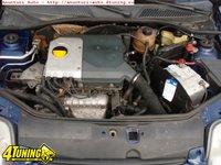 Renault Clio 1 4i Clima