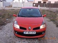 Renault Clio 1.5 2006
