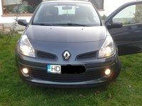 Renault Clio 1,6/16v-benzina 2005