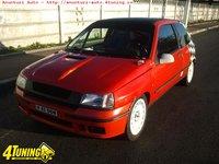 Renault Clio 1.8 16v 1992