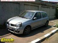 Renault Clio rs 2000