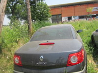 Renault Coupe 1.6 2005