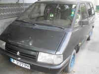 Renault Espace 1.8 1990