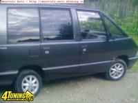 Renault Espace 1800