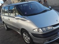 Renault Espace 2.0 2000